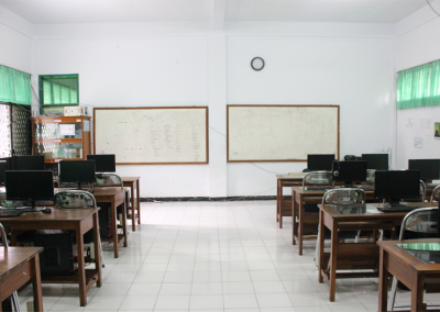 Lab-Multimedia-2