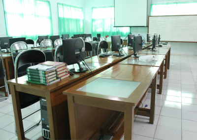 Lab-Multimedia-3