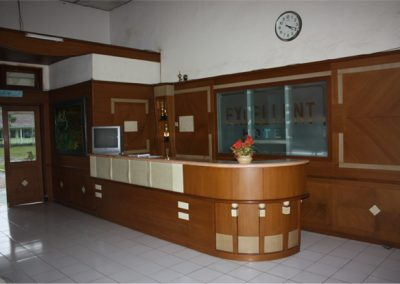 Ruang-Front-Office-1