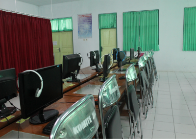 Lab-Multimedia-1