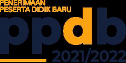 Jadwal PPDB 2021/2022