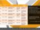 Penyesuaian Jadwal Uji Serkom Kelas XII Selama Bulan Ramadhan